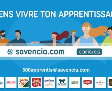 Campagne-500-apprentis